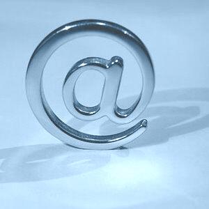 http://www.fhk-gmbh.de/images/E-Mail.jpg
